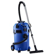 Nilfisk MULTI II 30 T - Vacuum Cleaner