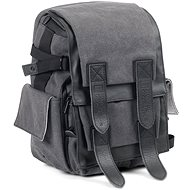 National Geographic W5051 - Camera backpack
