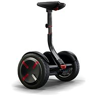 Ninebot by Segway® miniPRO Black - Hoverboard