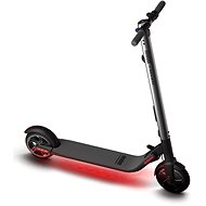 Ninebot by Segway® KickScooter ES2 - Electric scooter
