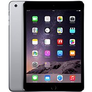 iPad Air 2 128GB WiFi Space Grey - Tablet