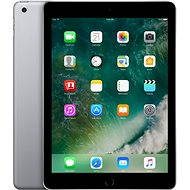 iPad 128GB WiFi Space Grey 2017 - Tablet