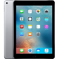 "iPad Pro 9.7"" 128GB Space Gray - Tablet"