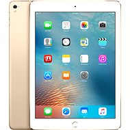 "iPad Pro 9.7"" 128GB Cellular Gold - Tablet"