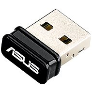 ASUS USB-N10 Nano - WiFi USB Adapter