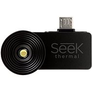 Seek Thermal Compact for Android - Thermal Imaging Camera