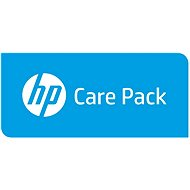 HP CarePack for 3 years with customer service on the next business day - Warranty Extension