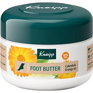 KNEIPP Butter care feet 100 ml - Foot Care