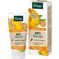 KNEIPP Mast calloused skin on feet 50 ml - Foot Care