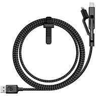 Nomad Universal Cable - Data Cable