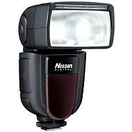Nissin Di700 for Canon Air - Flash