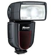 Nissin Di700 Air for Sony - Flash