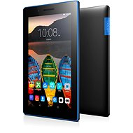Lenovo TAB 3 7 Essential Ebony - Tablet