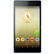 Lenovo TAB 3 7 16GB Slate Black - Tablet