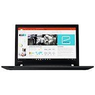 Lenovo V510-15IKB Black - Laptop