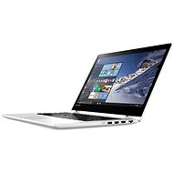Lenovo IdeaPad 510s-14IKB White - Laptop