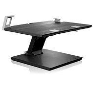 Lenovo Adjustable Notebook Stand - Stand