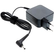 Lenovo CONS 45W Wall Mount AC - Power Adapter