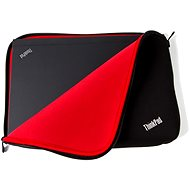 """Lenovo ThinkPad Fitted Reversible Sleeve 14"""" - Notebook Case"""