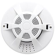 IGET SECURITY P14 - wireless smoke detector - Smoke Detector