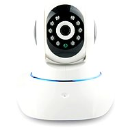 iGET SECURITY M3P15 - wireless IP camera - IP Camera