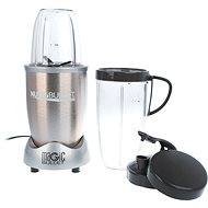Nutribullet 715763 - Blender