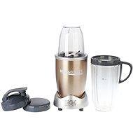 Nutribullet 900 PRO FAMILY SET - Blender