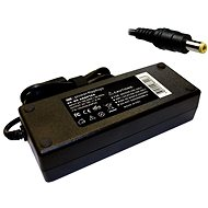 Toshiba 120W - Power Adapter
