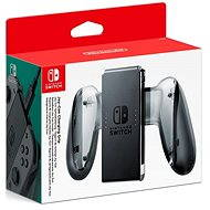Nintendo Switch Joy-Con Charging Grip - Holder