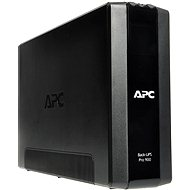 APC Power-Saving Back-UPS Pro 900 - Backup Power Supply