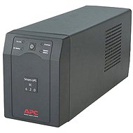 APC Smart-UPS SC 620V - Backup Power Supply