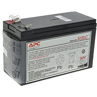 APC RBC2 - Replacement Battery