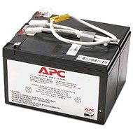 APC RBC5 - Replacement Battery
