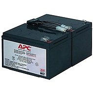APC RBC6 - Replacement Battery