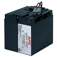 APC RBC7 - Replacement Battery