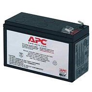 APC RBC17 - Replacement Battery