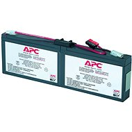 APC RBC18 - Replacement Battery