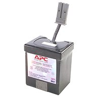 APC RBC29 - Replacement Battery