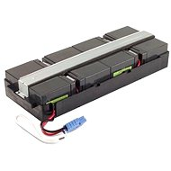 APC RBC31 - Replacement Battery