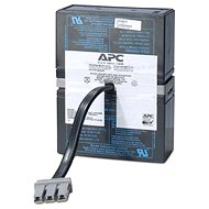 APC RBC33 - Replacement Battery