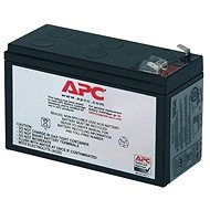 APC RBC106 - Replacement Battery