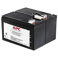 APC RBC109 - Replacement Battery