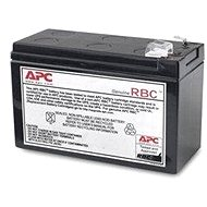 APC RBC110 - Replacement Battery