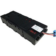 APC RBC116 - Replacement Battery