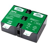 APC RBC123 - Replacement Battery