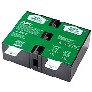 APC RBC124 - Replacement Battery