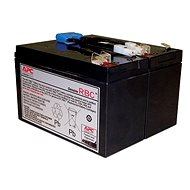 APC RBC142 - Replacement Battery