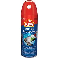 Kiwi Extreme Protector 200 ml - Impregnation spray