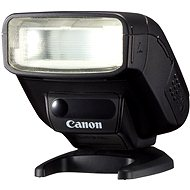 Canon SpeedLite 270EX II - Flash