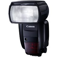 Canon Speedlite 600EX-RT II - Flash